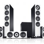 5.1surround-sound-system
