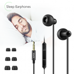 Sleep_earphones
