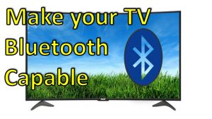 TV_capable_bluetooth