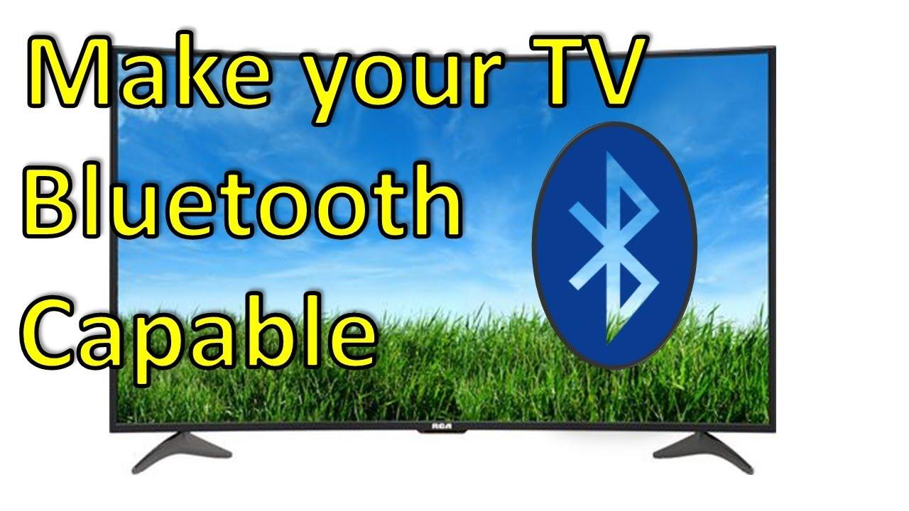 TV_capable_bluetooth