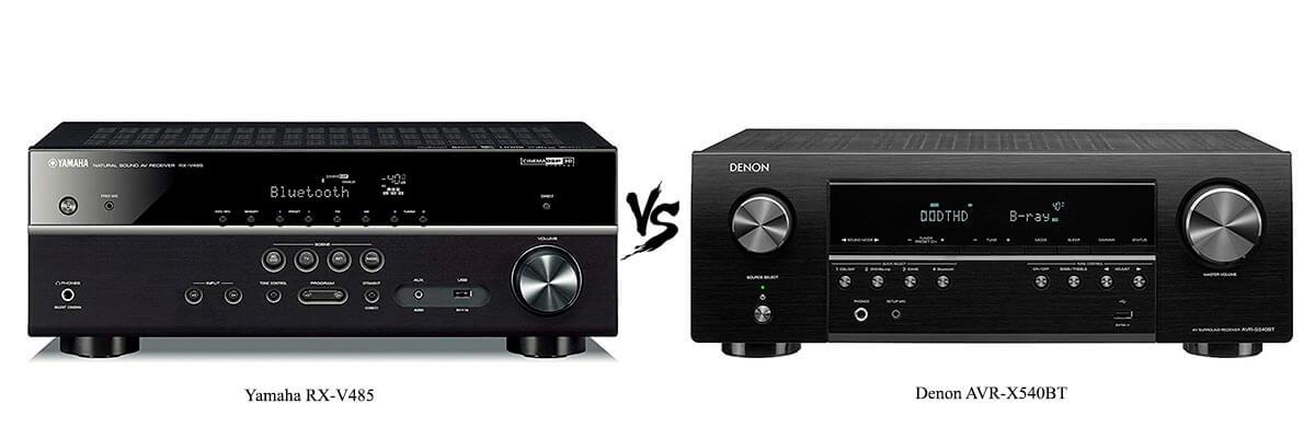 Yamaha_vs_Denon