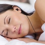 sleep-earplugs