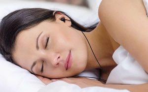 sleep-earplugs